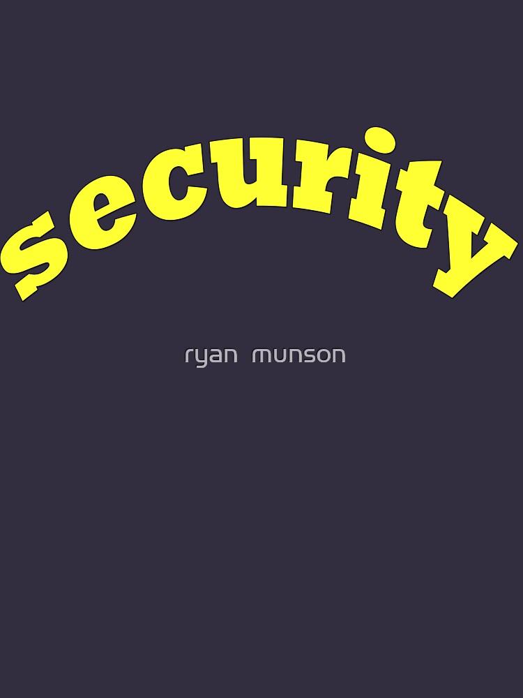 security 2 by cion49