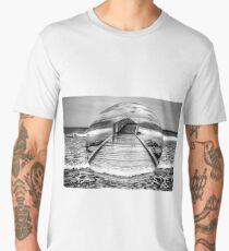 Dreamscape Men's Premium T-Shirt