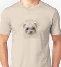 ferrety ferret T-Shirt