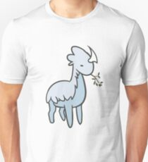 Thrumbo Rimworld T-Shirt