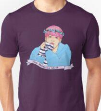 Jimin Protection Squad Unisex T-Shirt
