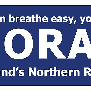 You can breathe easy, you're in Moray - Scotland's Northern Riviera by iolaire