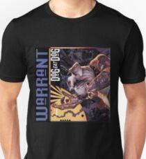 We Will Rock You T-Shirt