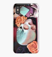 The Telephone iPhone Case/Skin