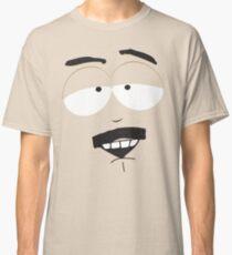 South Park Randy Classic T-Shirt