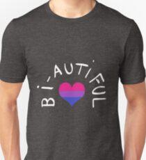 Bi-autiful T-Shirt