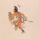 Wah-Pah-Nah-Yah: Mowglis' Collection by Mowglis