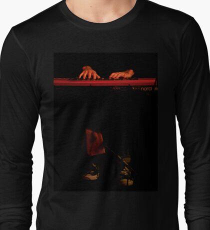 Hands & Feet T-Shirt