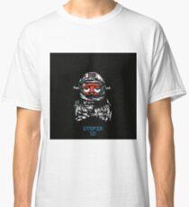 Kings Dead Utopia Classic T-Shirt