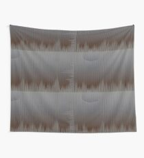 ONES Wall Tapestry