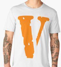 Vlone Men's Premium T-Shirt