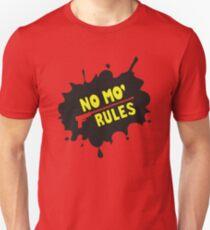 No Mo Rules - Persona 5 Unisex T-Shirt