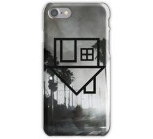 The Neighbourhood Band Phone Case iPhone Case/Skin