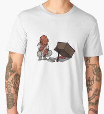 IT'S A TRAP! Men's Premium T-Shirt