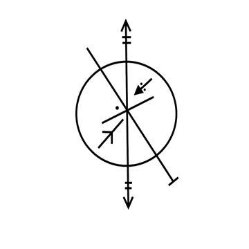 Arrow by crazydesigner12