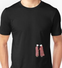 The Handmaid's Tale T-Shirt