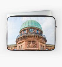 Observatory 2 Laptop Sleeve