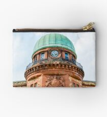 Observatory 2 Studio Pouch