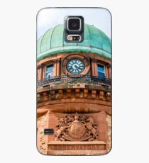 Observatory 2 Case/Skin for Samsung Galaxy