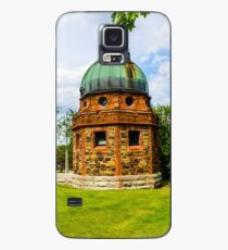 Observatory 3 Case/Skin for Samsung Galaxy