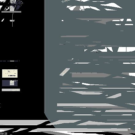 sideshow slide show slide show sideshow 7 by mhkantor