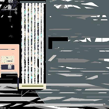 sideshow slide show slide show sideshow by mhkantor