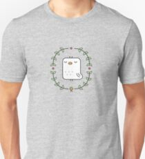 So Fancy Bird Unisex T-Shirt