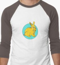 BUNNY AND MOON  T-Shirt