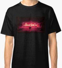 Sacred Hearts Club Classic T-Shirt