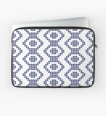 Hexagon Laptop Sleeve