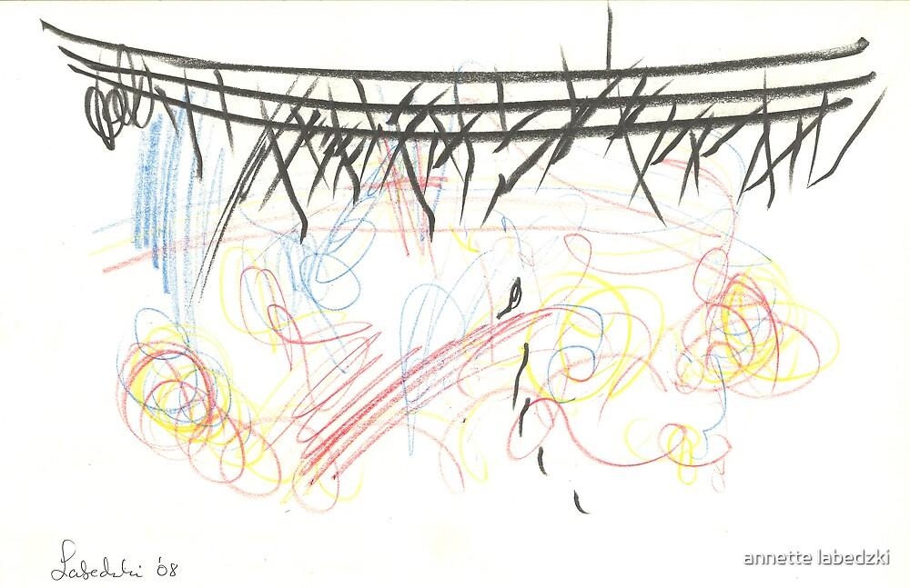 untitled 2008 11x17 by annette labedzki