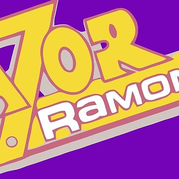 Razor Ramon by kayfabemerch