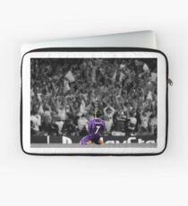 Cristiano Ronaldo 2017 Laptoptasche