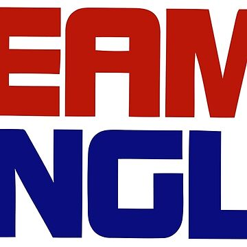 Team Angle Kurt Angle by kayfabemerch