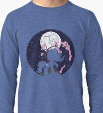Luna and the Moon Lightweight Sweatshirt
