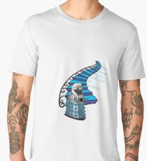 The Stairs Never Bothered Me Anyway Men's Premium T-Shirt
