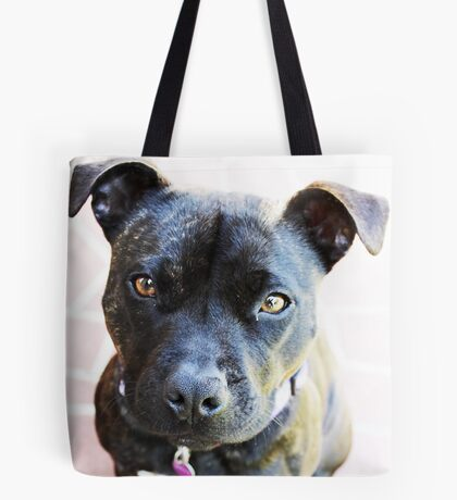 Milly ist mein Name Tote Bag