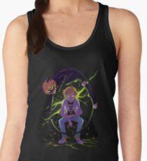 Cataclysm! T-Shirt