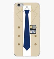 FBI Cas iPhone-Hülle & Cover