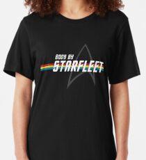 Body By SF Slim Fit T-Shirt