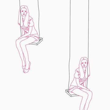 swinger by alexandrabridget