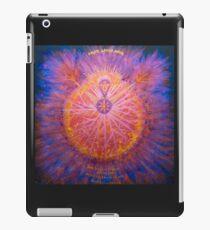 Solar Angel. iPad Case/Skin