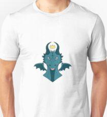 King Dragon T-Shirt