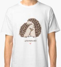 Hedgehugs Classic T-Shirt