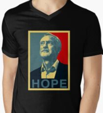 hope jeremy corbyn T-Shirt