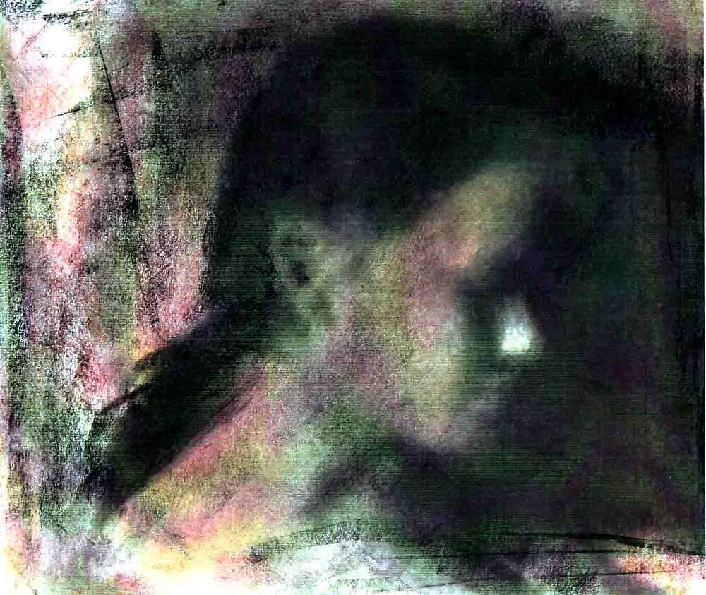 Nocturne 2 by cliffwarner