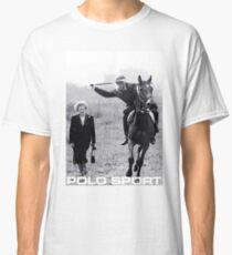 THATCHER Classic T-Shirt