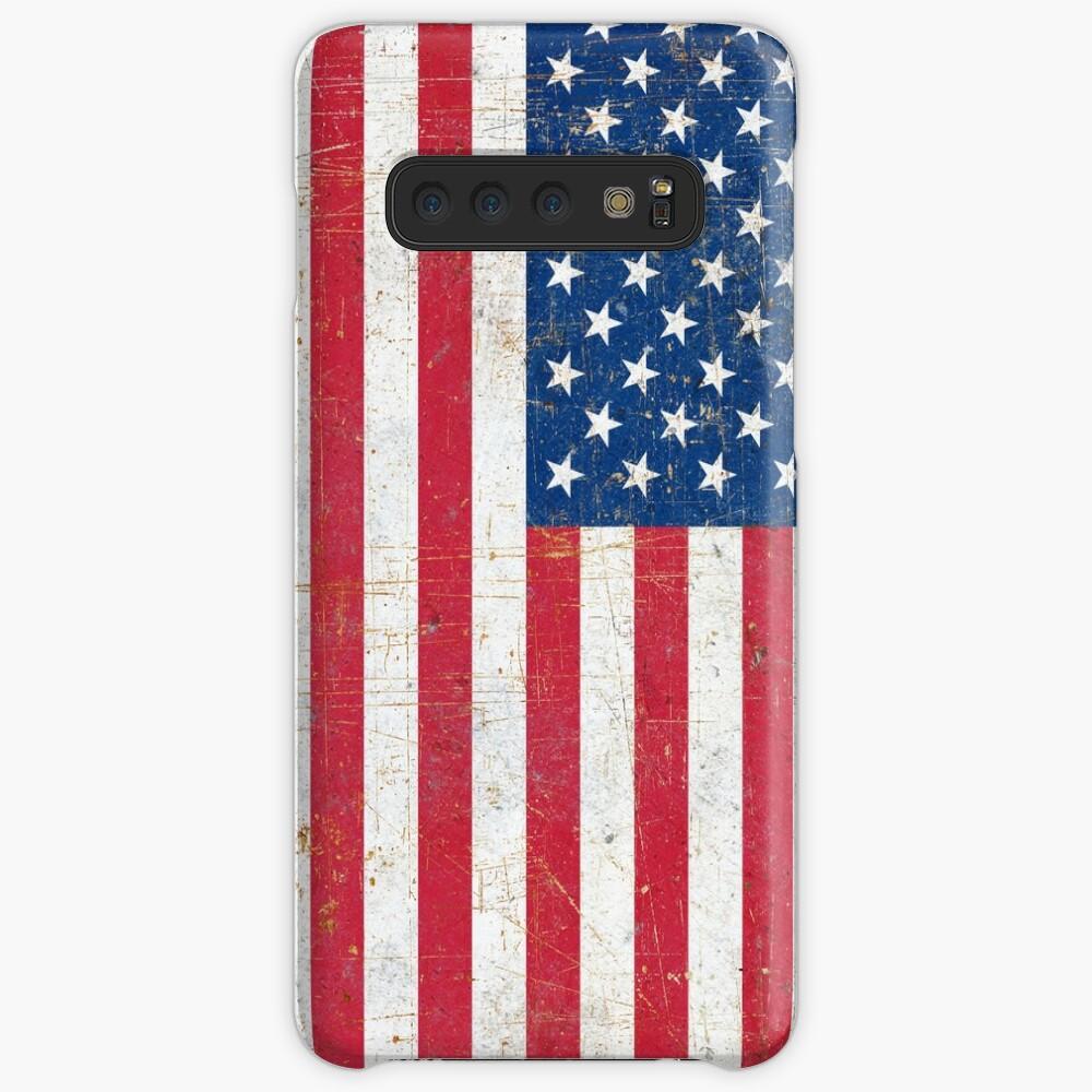 Estados Unidos Fundas y vinilos para Samsung Galaxy