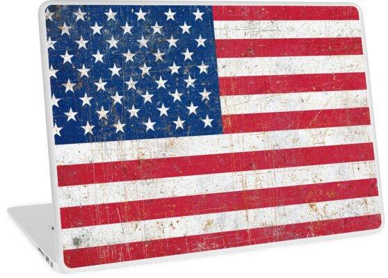 «Estados Unidos» de DesignSyndicate