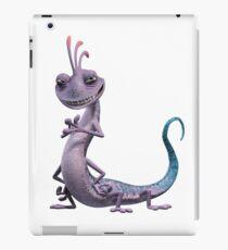 Randall - Monster's Inc iPad Case/Skin